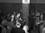 1950 HSMS 50 års jubileum på stat