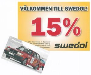 swedol 400x300